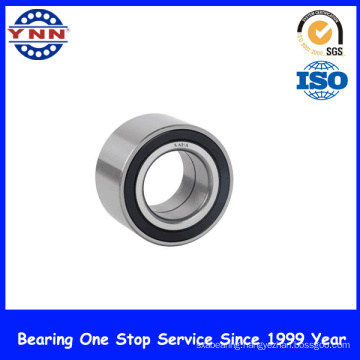 Top Quality and Most Popular Automobile Wheel Hub Bearing (DAC 34640037)