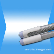 12W LED Linear Light