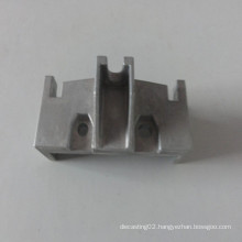 Aluminium Casting Engine Part