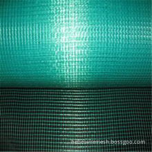 Factory Direct Sell Lowest Price Fiberglass Cloth