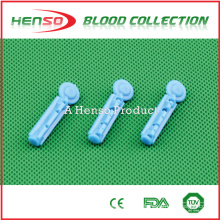 Henso Hospital Blood Lancetas