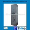 15 years OEM/ODM factory custom sheet metal enclosure