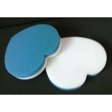 Melamine Foam Clean