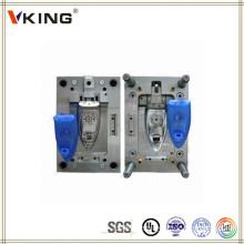 Moule à outils fabriquée en Chine
