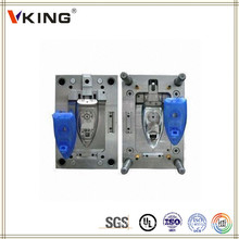 Tooling Mould Made in China