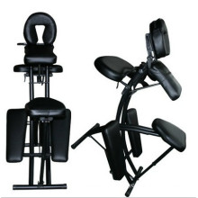 Good Quality and Best Price Tattoo Chair