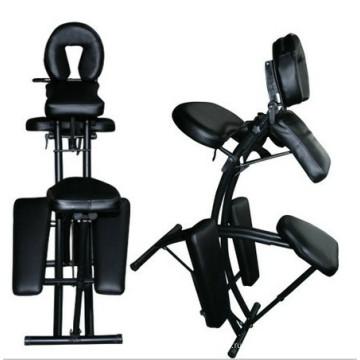 Хорошее качество и лучшая цена тату стул