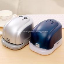 dual use stapler