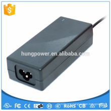UL CE FCC GS SAA KC 16v 4a power supply AC dc adapter Class 2 Doe level 6