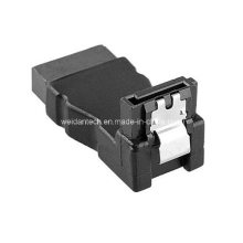 SATA Male to Male Adapter, R/a