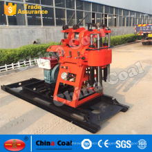 200m Depth Tractor Mounted Water Well Drilling Rig/ Drill Machine To Dig Deep Well