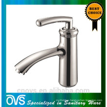 A843L ovs brass best design accessories sanitary wares faucet