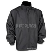 Impermeável casaco conheça ISO e SGS uesd para militares e tático