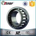 Rolamentos de rolos cilíndricos SRBF / rodamientos / rolamentos NU 1014M