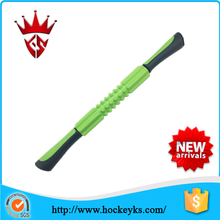 massage stick for muscle recover