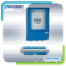 Krohne UFM600T Medidores de fluxo ultra-sônicos Clampon