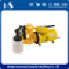 HSENG AS06K-2 wholesale air compressor kit