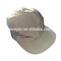 Sombreros de béisbol reflexivos personalizados