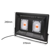 AC220V 110V LED Growing Floodlight 100W