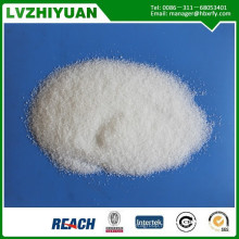 Factory Offer Directly, Hot sale, low price Ammonium Chloride 99.5% min
