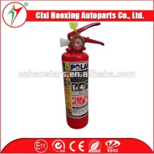 Cheap useful ammonium phosphate fire extinguisher