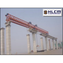 Pórtico de lançamento (HLCM-19)