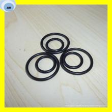 Recambios del anillo o de la goma de silicona de la presión