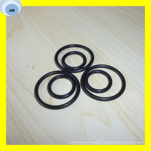Pressure Silicone Rubber O Ring Spare Parts