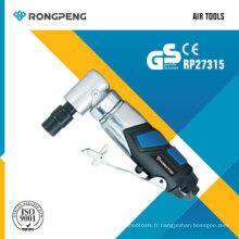 Rongpeng RP27315 Moule à air