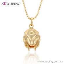30428 fashion jewelry trends jewelry 18k gold animal pendants