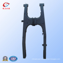 High Quality Motorcycle Parts