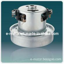 High Quality Vacuum Cleaner Motor