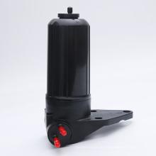 High Quality Fuel Pump For Perkins 4132A018