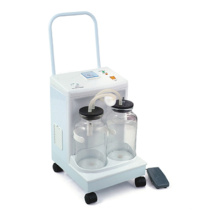 7A-23D Medical Equipment Electric Suction Machine