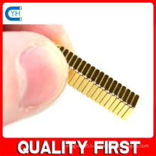 Made in China Manufacturer & Factory $ Supplier High Quality Buy Magnet Online