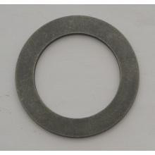 Metall-Stanz-Unterlegscheibe Elektrowerkzeug Teile (Typ3)
