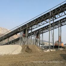 Ske Fixed Belt Conveyor/Mining Belt Conveyor/Coal Belt Conveyor