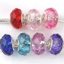 Günstige handgemachte einzigartige Großhandel Perlen