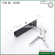 Cerradura de madera del gancho de la puerta corredera de China