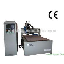 Machines de fabrication de canapés