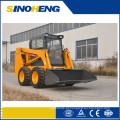 Alta popularidade Mini Digger com CE Hy700