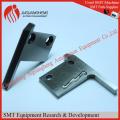 Advanced DGPK0162 FUJI CP742 PLATE