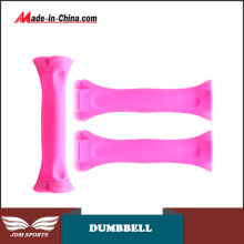 on Sale! Bone Shape Dipping Dumbbell