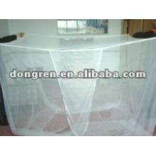 rectanglar mosquito net