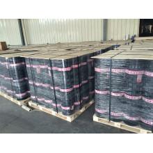 APP modifizierte Bitumen-wasserdichte Membran