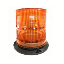 80 LED High Quality Beacons Strobe Flash Warning Safety Beacon Light