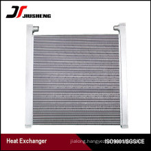 Factory Directly Provide Excavator Oil Cooler For Hitachi EX200-6