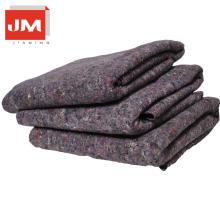 alfombra impermeable respirable de la película del tpu de la película impermeable del tpu de la hoja
