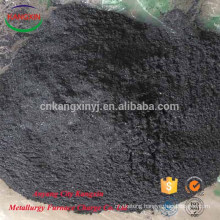 Minerals and metallurgy product metal silicon powder for aluminium making