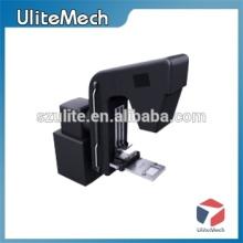 Shenzhen fabricante de prototipos de plástico médico